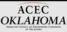 Tax Point Advisors' Shaun Yeh will be the program speaker at the ACEC Oklahoma general membership meeting and 2018 Engineering Excellence Awards dinner on January 24th, 2019.