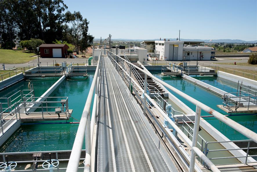 R&D Tax Credits Helping the Water Treatment Industry Grow with the U.S. Population