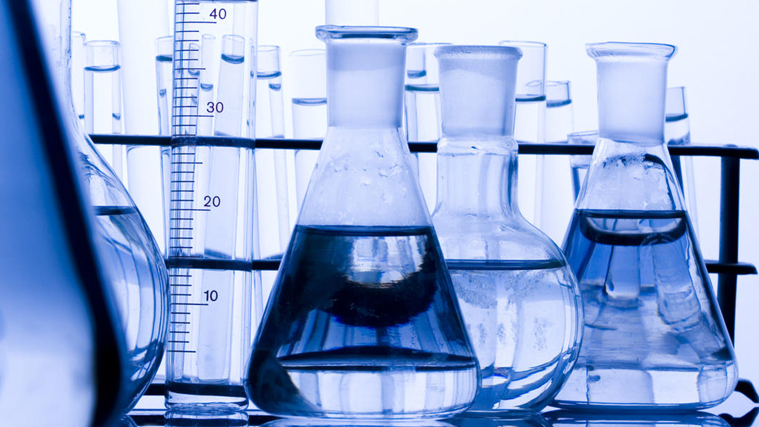 Chemical Companies Can Benefit from R&D Tax Credits