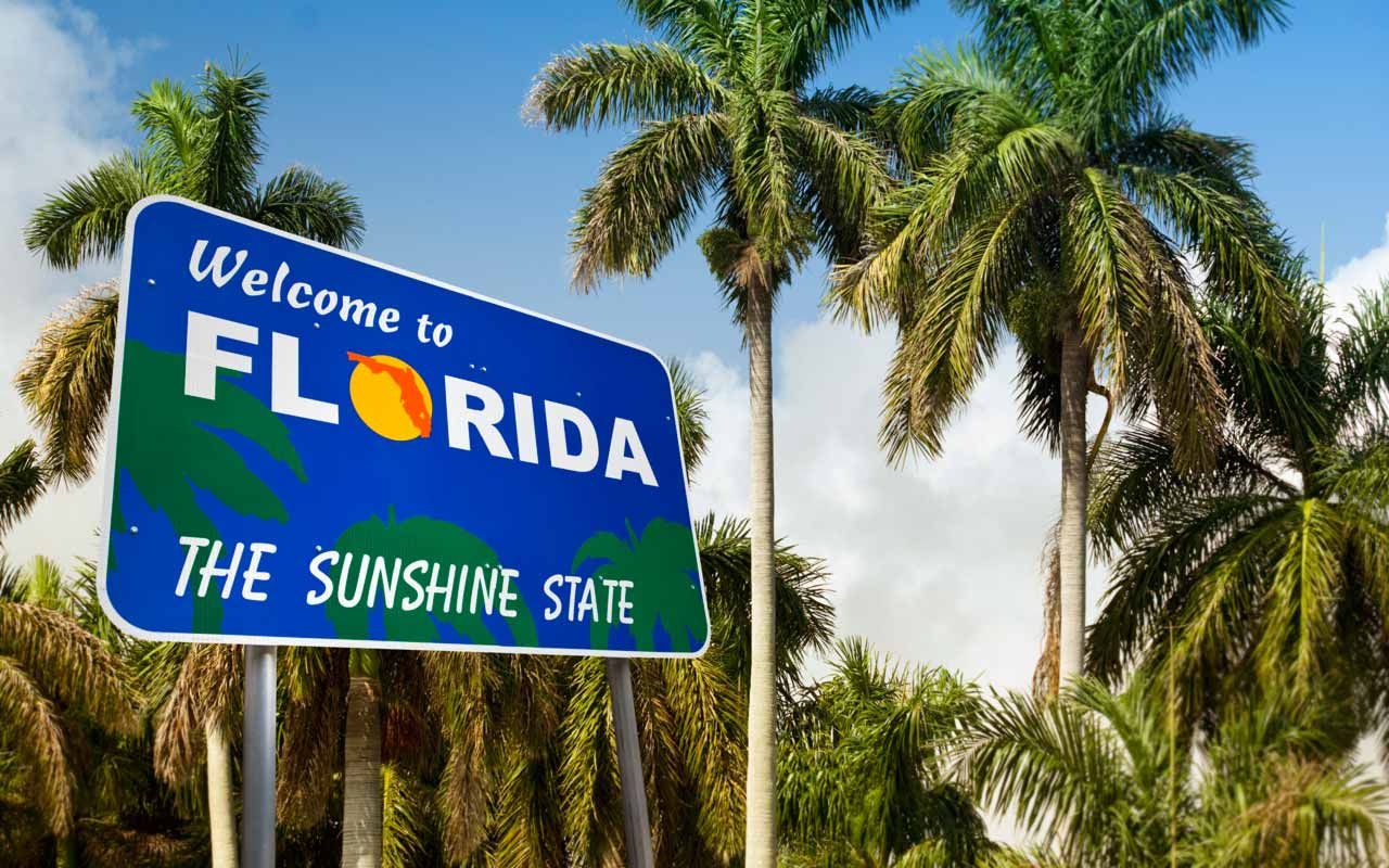 State R&D Tax Credits for Florida