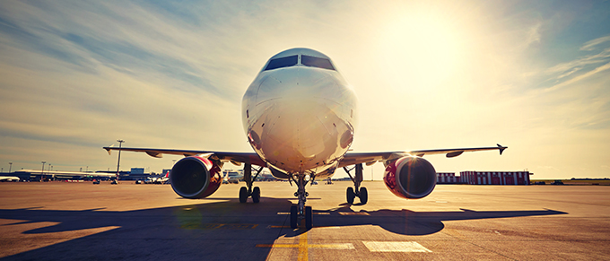 Valuable Tax Incentives for the Aerospace Industry