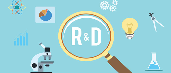Do Your Business Activities Qualify for R&D Tax Credits?