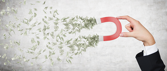 How Much Money Can R&D Tax Credits Save Your Business?