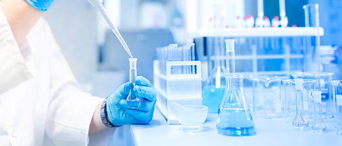 Valuable R&D Tax Credits for the Life Sciences/Biotech Industries