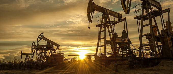 R&D Credits for the Oil and Gas Industry