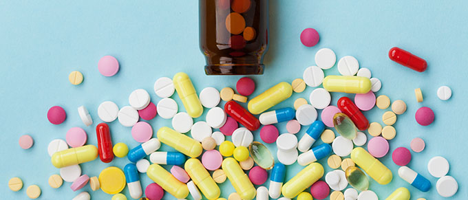 Pharmaceutical Companies: Seize R&D Tax Credit Opportunities