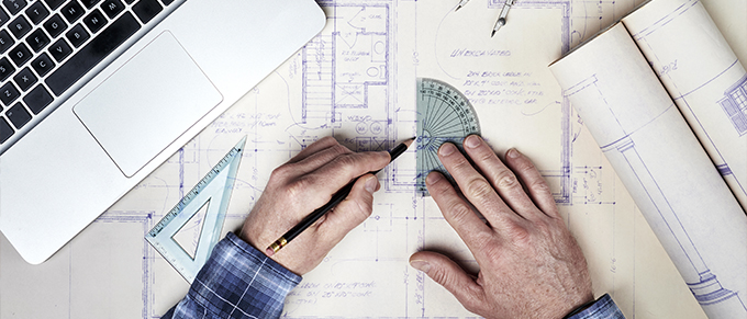 New R&D Tax Credit Provisions Benefit Architectural Industry