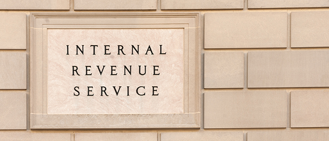 IRS Guidance: Small Business R&D Credits and Payroll Taxes