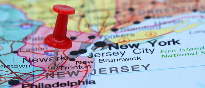 Your New Jersey Business May Qualify For Rd Tax Credits