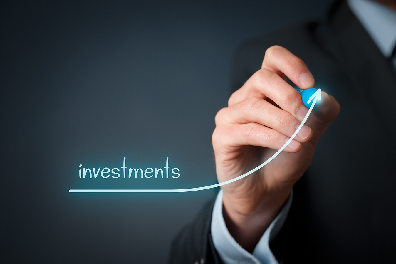 Boost Your Portfolio with the R&D Tax Credit