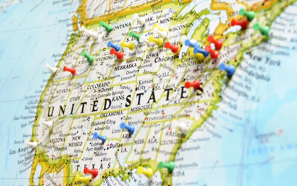 Don't Miss Out on Valuable State R&D Tax Credits Part 1