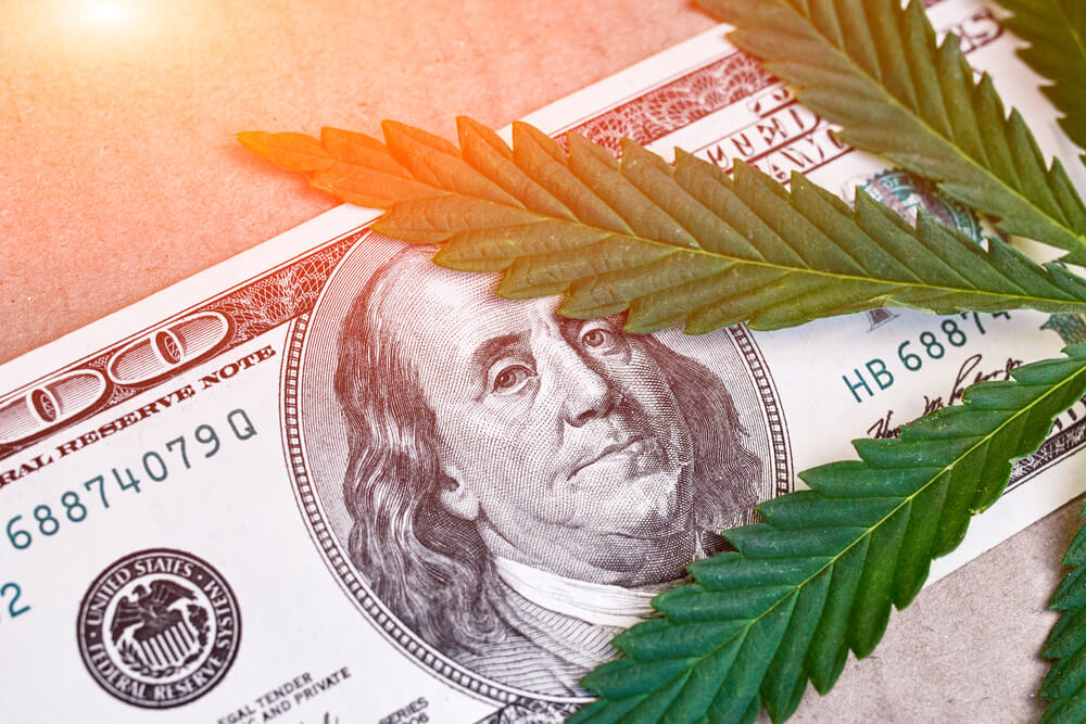 Illinois Recreational Marijuana Use Laws and R&D Tax Credits for the Cannabis Industry