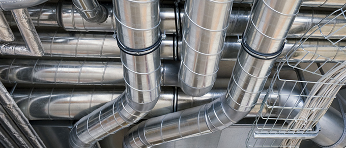 HVAC Fabricators Can Qualify for R&D Tax Credits