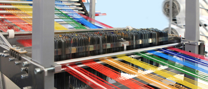 Does Your Textile or Apparel Manufacturing Business Qualify for R&D Tax Credits?