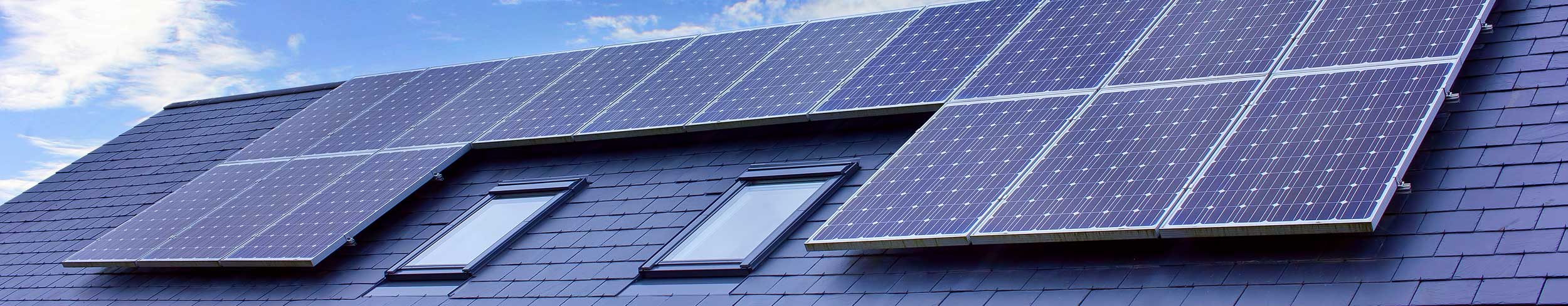 Energy efficient tax credits for 2015 - Section 45l Tax Credit Energy Efficient Home Tax Credit